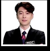 아나운서 김나진 사진