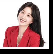 아나운서 박신영 사진
