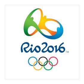 2016 리우 올림픽