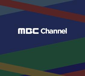 chMBC