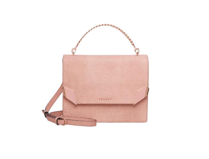 한소원의 Pink 가방이미지