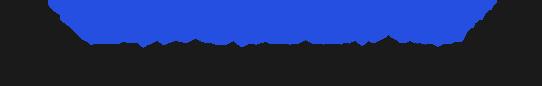 온에어 이용권 출시 기념 자동결제 상품 신규구매 고객 이벤트