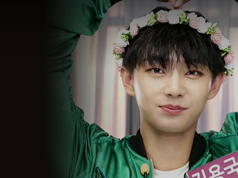 JBJ 데뷔 1주년 기념 영상!