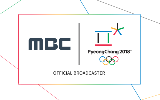 2018 평창 동계 올림픽 쇼트트랙 여자 500m 결승 외