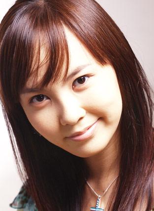 [MBC 2003]1 of anything/1의 어떤것 - Kang Dong Won, Kim Jung Hwa[Vietsub Ep.3]