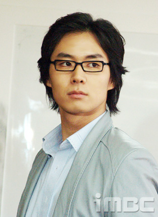 ... 20 aired in hawaii: 2005 cast: suh joon-young (acted by kwon sang woo