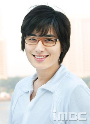 [drama 2005] Wonderful Life 원더풀 라이프 - k-dramas & movies ...