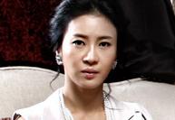 Xem Phim Online http://topdau.com/movies/