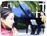 http://img.imbc.com/imbc/artimage/2004/01/19/c3156/story_04.jpg