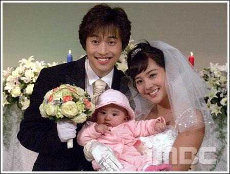 Wonderful Life Korean Series Afspot Forum