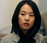 Spotlight /Ji Jin Hee -Son Ye Jin [Vietsub Ep.16 - End]