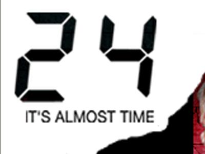 24 시즌 1