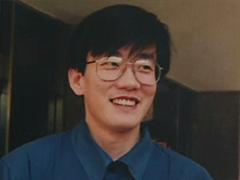 [PD 수첩]15주년 특집, 상식이 통하는 세상을 향하여 : PD 수첩 1990년-2005년