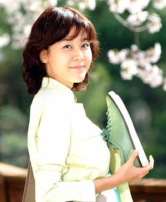 Xem phim Như khúc tình ca - Romance - 로망스 2002